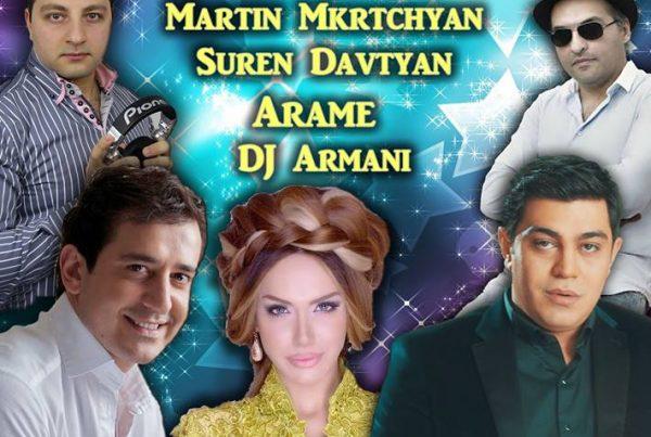 martin-mkrtchian-arame-lilit-hovhannisyan