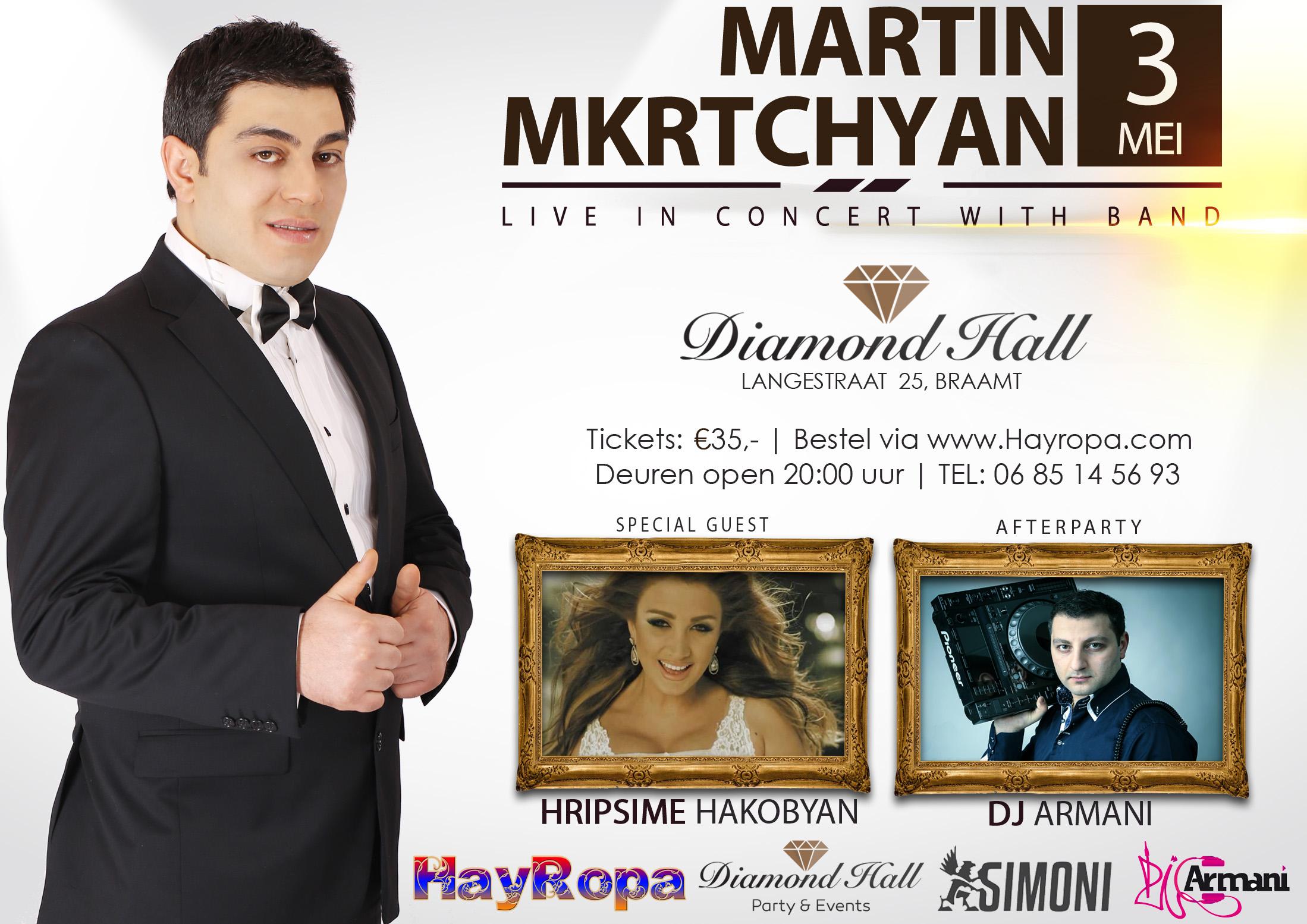 martin-mkrtchian-dj-armani